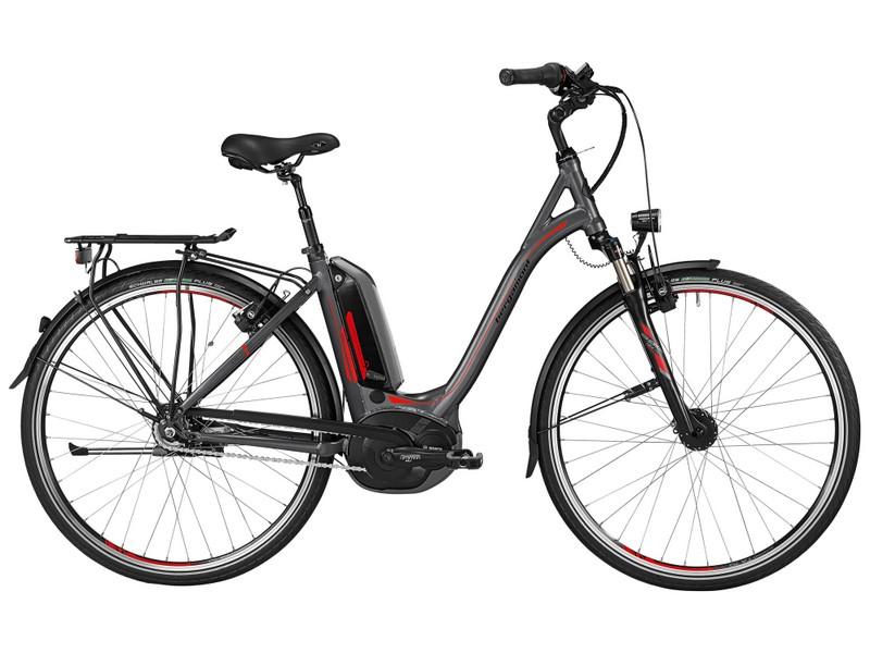 wir suchen jobangebote fahrrad rentsch frankfurt. Black Bedroom Furniture Sets. Home Design Ideas